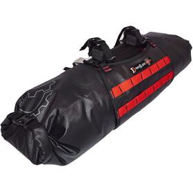 Revelate Designs Sweetroll Handlebar Bag size M, black